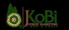 KoBi Forest-Marketing