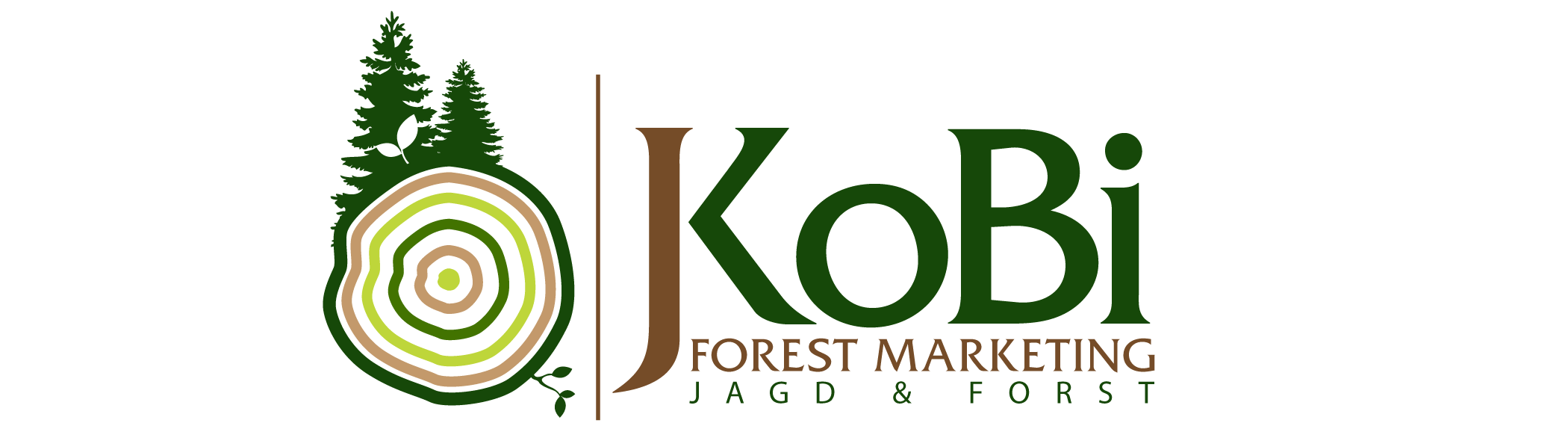 KoBi Forest-Marketing